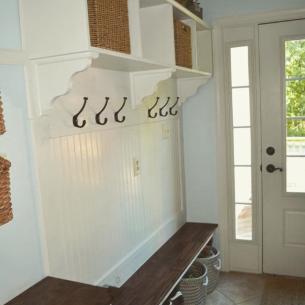 Old Home Mudroom.JPG